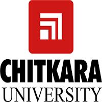 Chitkara University-Admissions
