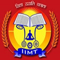 IIMT-College of Engineering