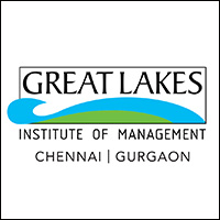 Great Lakes Institute of Management 2020