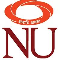 NIIT University B.Tech Admissions