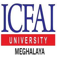 ICFAI Univeristy-Meghalaya