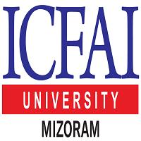 ICFAI Univeristy-Mizoram