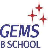 GEMS B-School (MBA)
