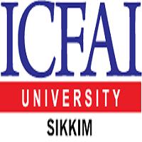 ICFAI Univeristy-Sikkim
