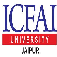 ICFAI Univeristy-Jaipur