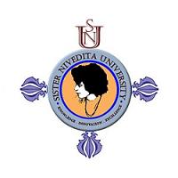 Sister Nivedita University