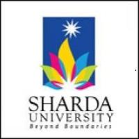 Sharda University - SUAT