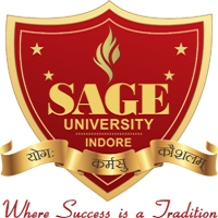 SAGE University B.Tech Admissions