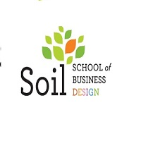 SOIL- School of Business Design