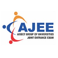 AISECT MBA Admissions 2019