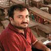 Road to IIT: Meet Anand Kumar, brain behind Super 30