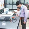 Emerging engineering schools you may consider