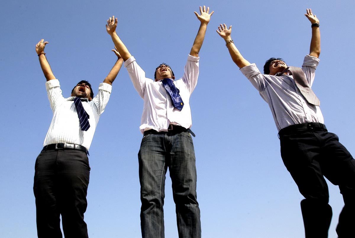 Dr Manmohan Singh Scholarship for UK
