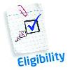 JEE 2013 Eligibility Criteria