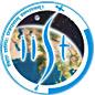IIST: Admission to B.Tech. 2013