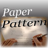 CEED 2013 Exam Pattern