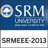 About SRMEEE-PG 2013