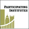 CEED 2013 Particpating Institutes