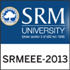 SRMEEE 2013 Courses Offered  and Tuition Fees Structure