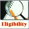 SRMEEE 2013 Eligibility Criteria for Admission in SRM University