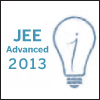 JEE Advanced 2013 Admit Card Download