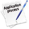 JEE Advanced 2013 Application Form
