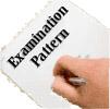 JEE Advanced 2013 Exam Pattern