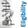 JEE Main 2013 Eligibility Criteria