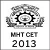 About  MHT CET 2013  - Maharashtra Common Entrance Test 2013 (MT CET)