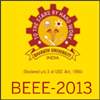 About Bharat University Engineering Entrance Exam 2013 - BEEE 2013