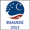 About BS Abdur Rehman University Engineering Entrance Exam 2013- BSAUEEE 2013