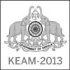 About KEAM 2013 - Kerala CEE 2013