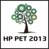 About  HP CPET 2013 -  Himachal Pradesh Combined Pre-Entrance Test 2013