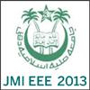 About JMI EEE 2013  - Jamia Milia Islamia Engineering Entrance Examination 2013
