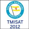About  TMISAT 2013  - Tolani maritime Institute of Science Aptitude Test 2013