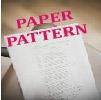 VITEEE 2013 Sample Papers
