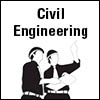B.Tech Civil Engineering and M. Tech. Transportation Engineering