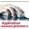 Amrita University 2013 Application Procedure