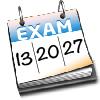 GITAM University 2013 Important Dates and Deadlines