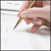 Manipal ENAT 2013 Online Test Instructions - (MU -OET)