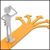 MT CET 2013 Counseling Procedure- MT CET 2013