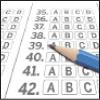 UPESEAT 2013 Exam Pattern