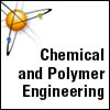 Chemical and Polymer Engineering