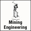 Mineral Engineering