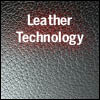 Leather Technology