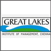 Management Programmes from Great Lakes Institute of Management