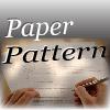 SRMEEE 2013 Paper Pattern