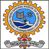 Apply for MBA 2013 at MNNIT, Allahabad