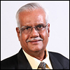 Great Lakes Institute of Management Chennai's Prof. Swaminathan answers aspirant queries at Careers360 Live Chat