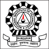 MBA 2013 admissions at Dept. of Mgmt Studies, NIT Durgapur